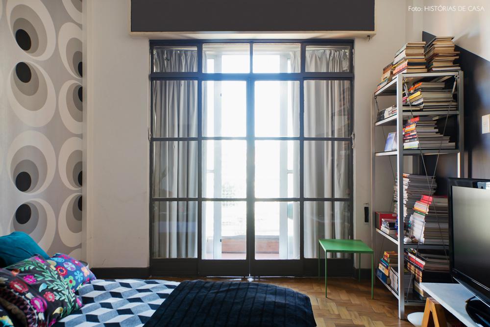 24-decoracao-quarto-papel-de-parede-tons-cinza