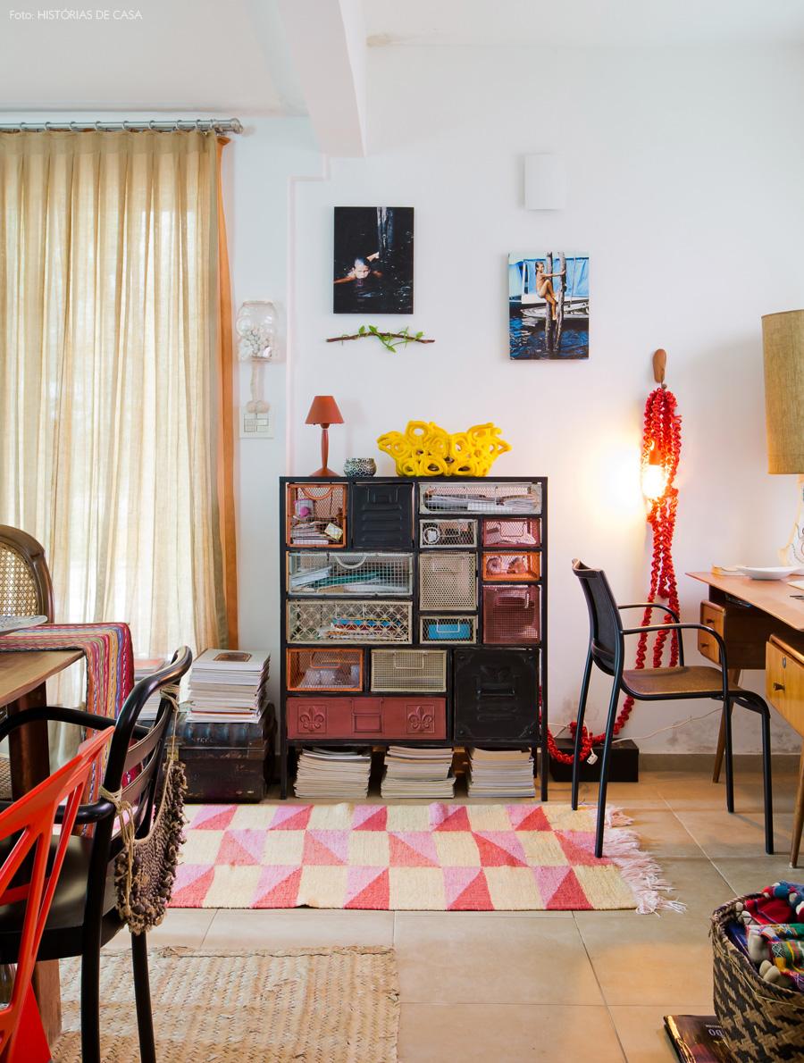 26-decoracao-home-office-moveis-vintage-estilo-industrial