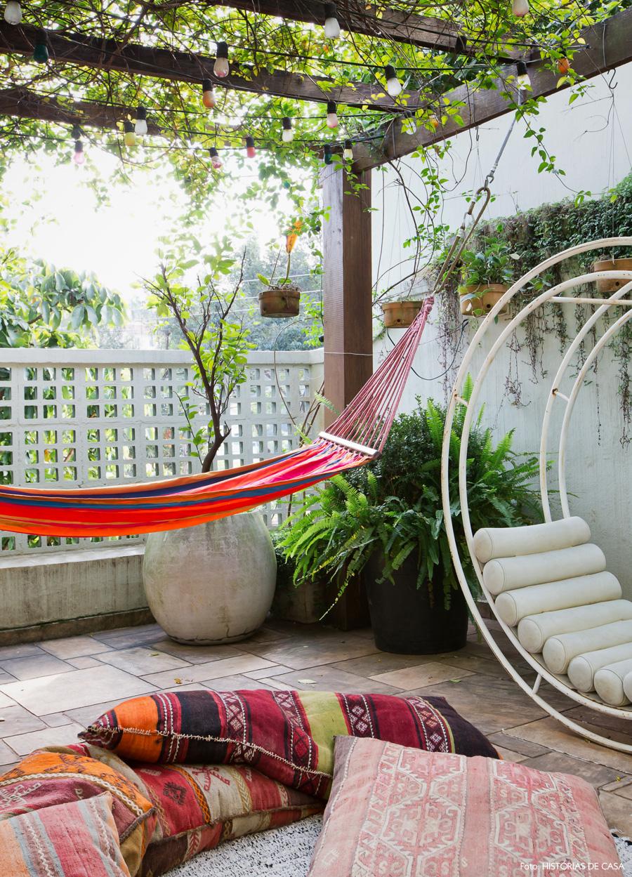 30-decoracao-casa-terraco-quintal-cris-rosenbaum