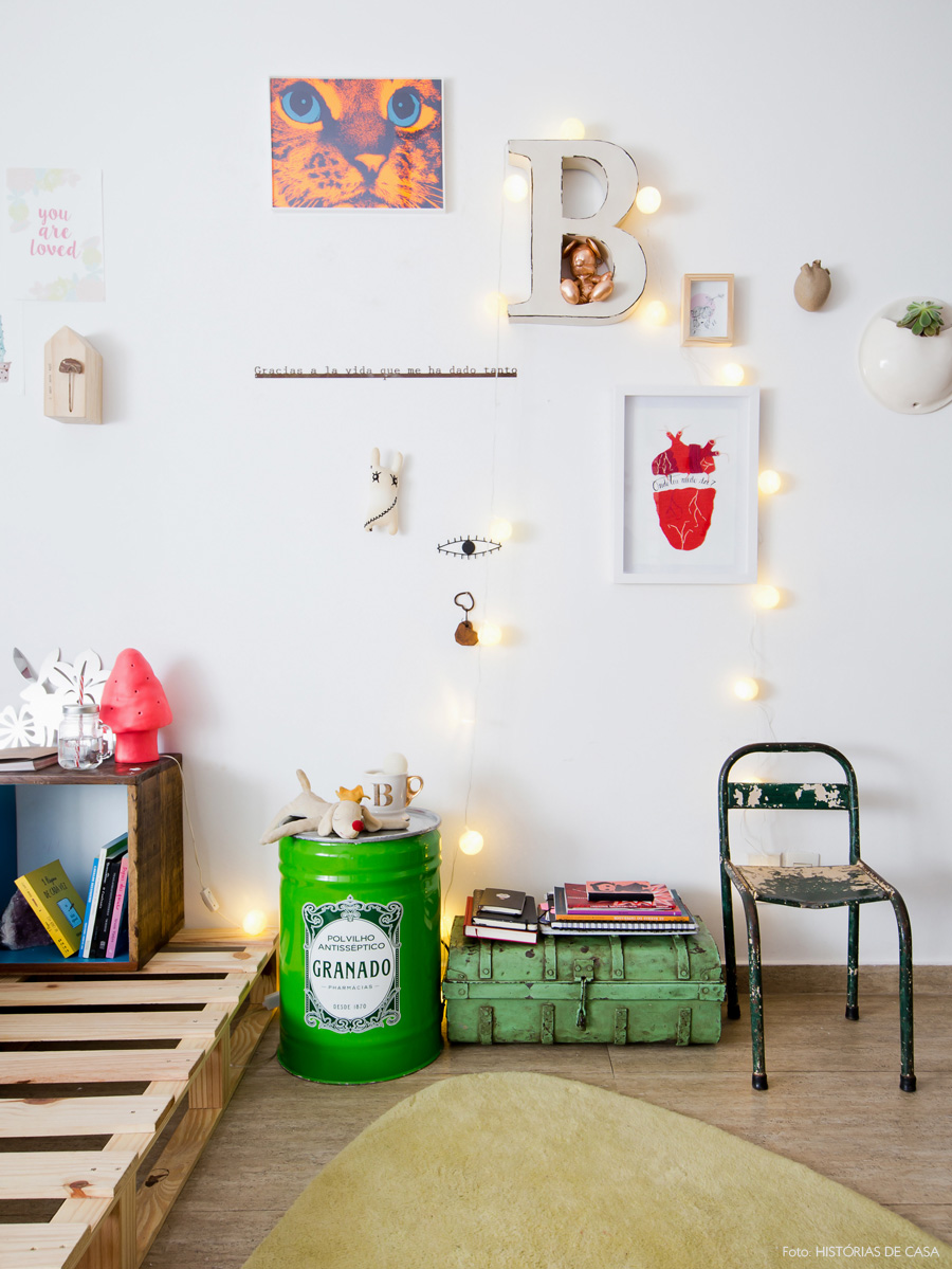 37-decoracao-quarto-adolescente-pinterest-parede-enfeites-piscapisca