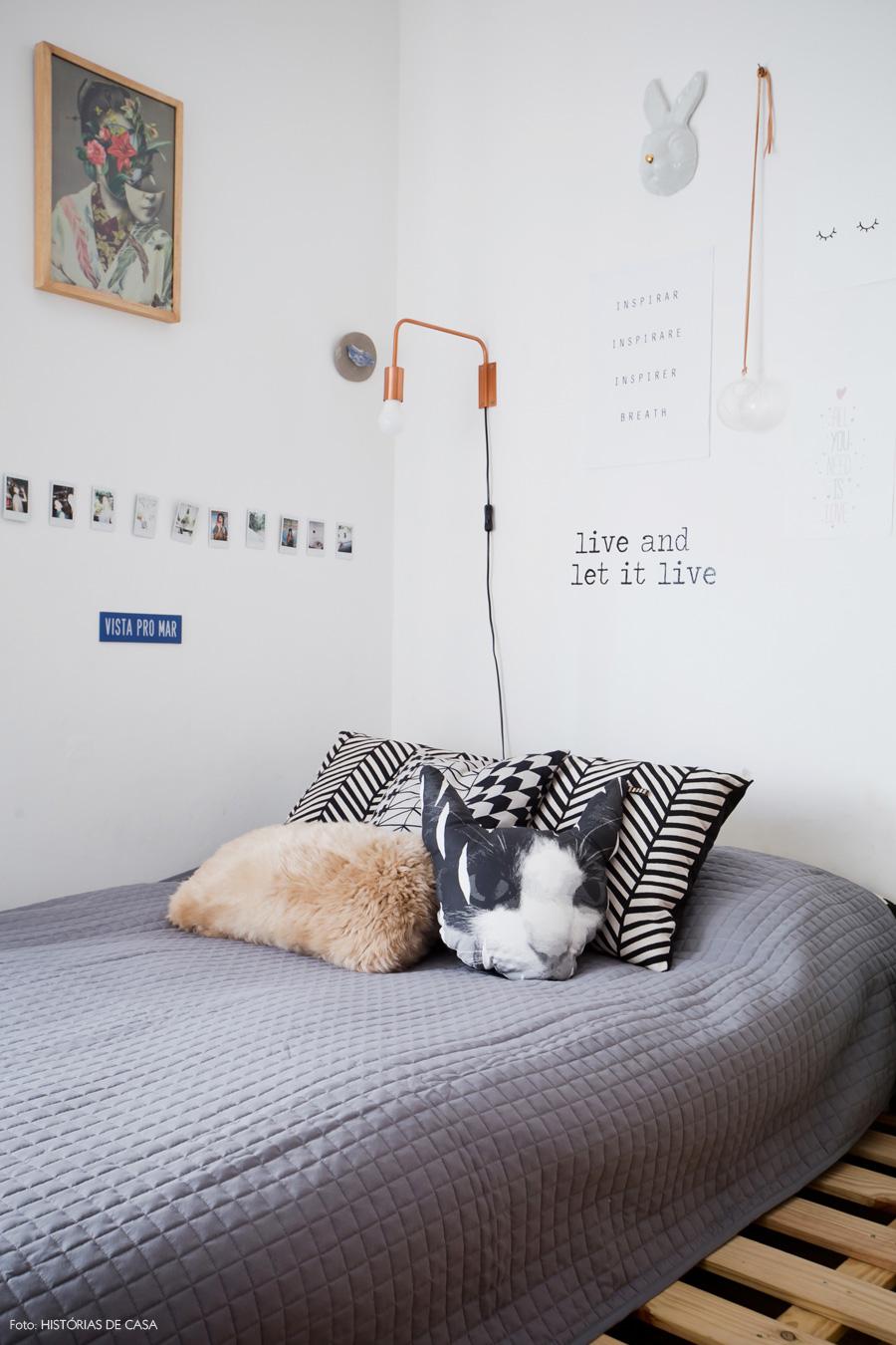 38-decoracao-quarto-adolescente-cama-base-pallet