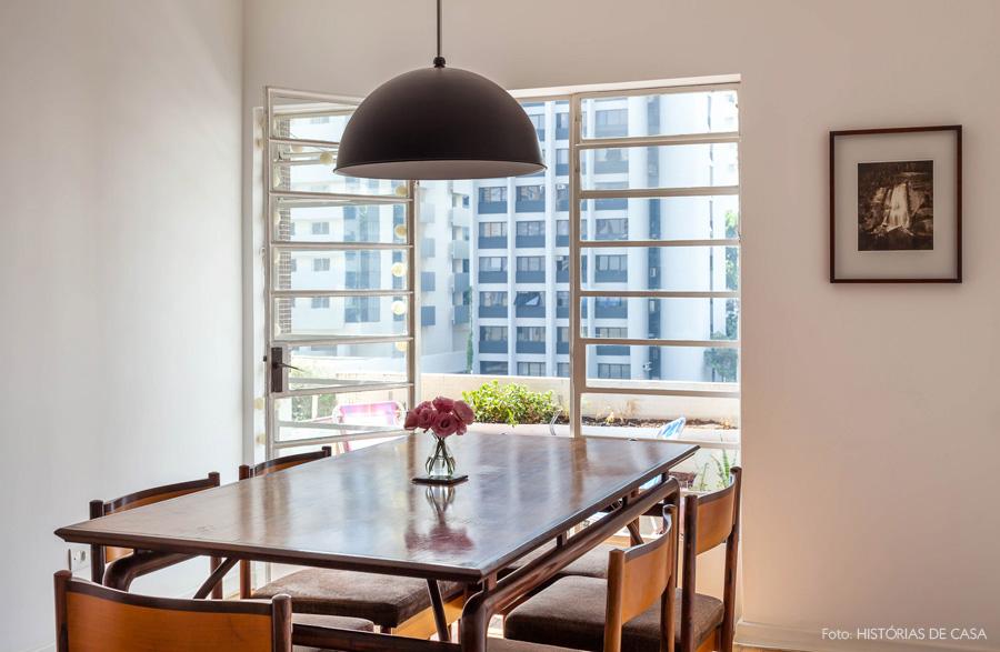 decoracao-historiasdecasa-apartamento-minimalista_01