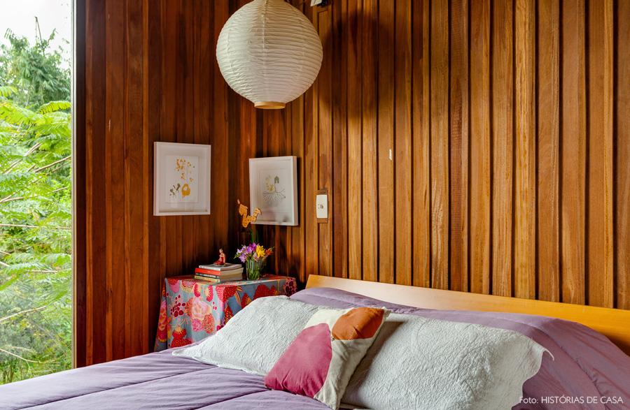 decoracao-historiasdecasa-granjaviana-20-madeira
