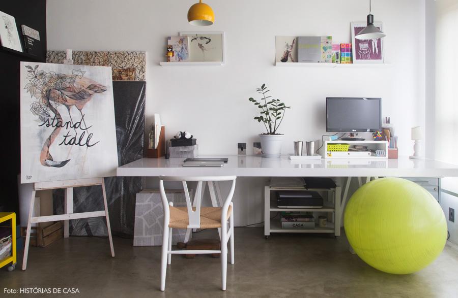 decoracao-historiasdecasa-maxhaus-comtijolo-15-home-office