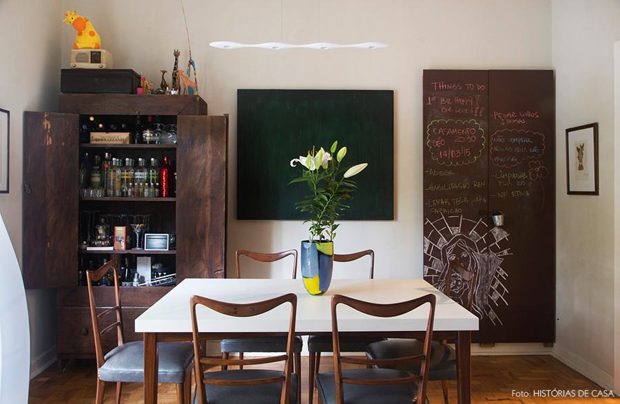 decoracao-historiasdecasa-vintage-01-sala-jantar