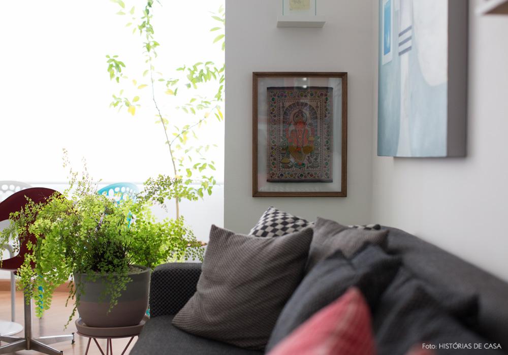 05-decoracao-apartamento-quadros-plantas-avenca