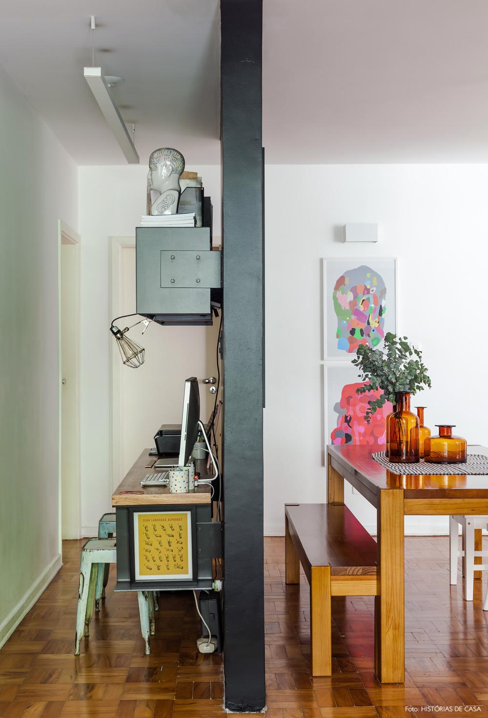 15-decoracao-sala-jantar-home-office-integrado-reforma