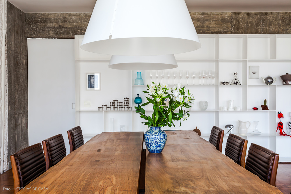 20-decoracao-sala-de-jantar-mesa-madeira-rustica-pequi