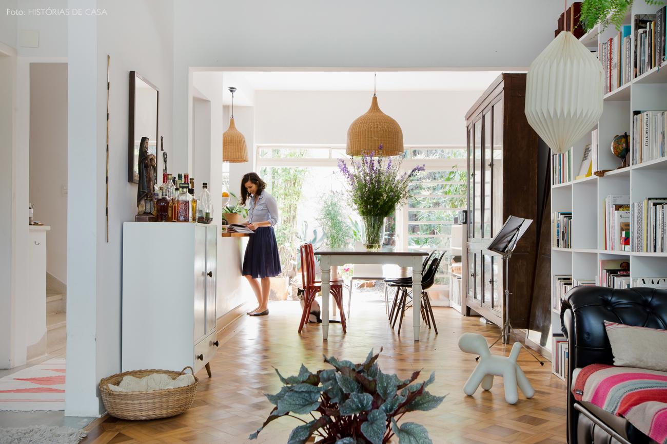 17-decoracao-casa-de-vila-sala-integrada-jantar-cozinha