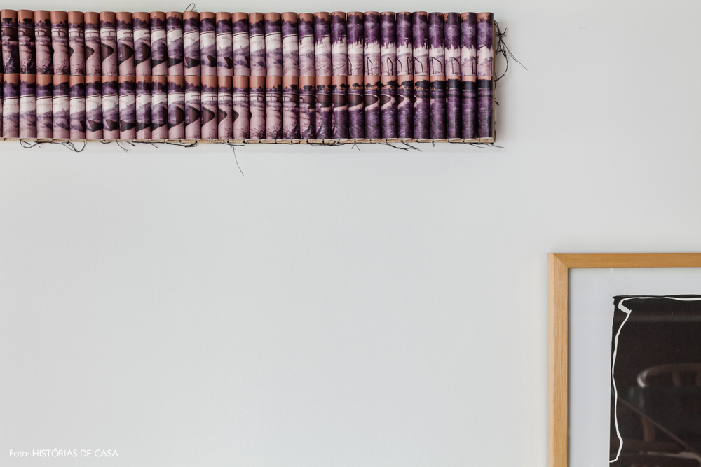 25-decoracao-apartamento-fotografo-fabio-abreu-obras