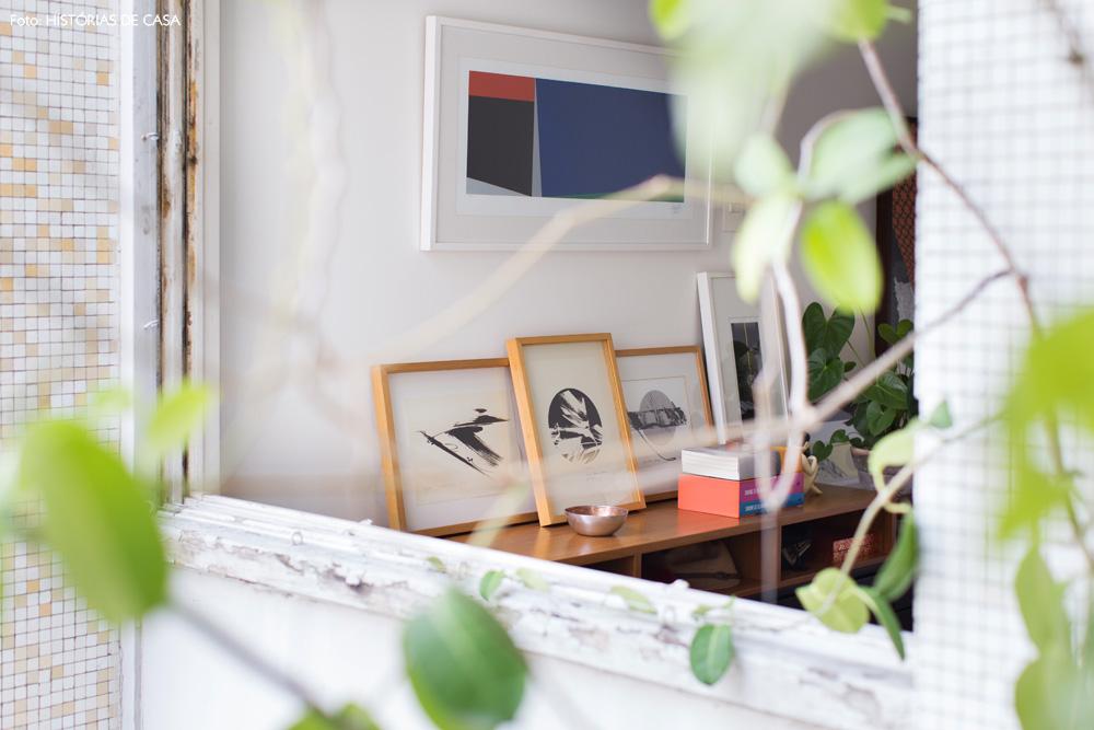 37-decoracao-quarto-colorido-trepadeira-janela