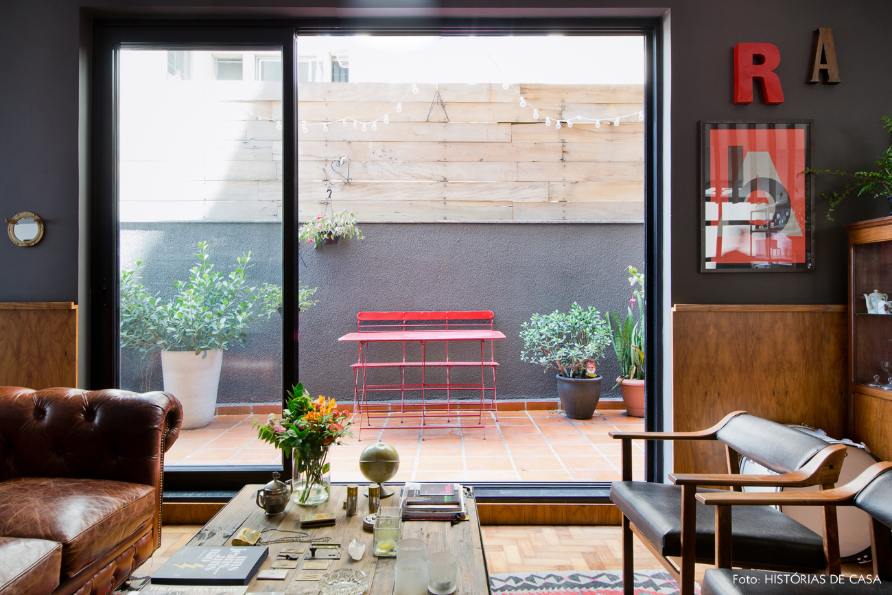 13-decoracao-sala-de-estar-integrada-terraco-varanda