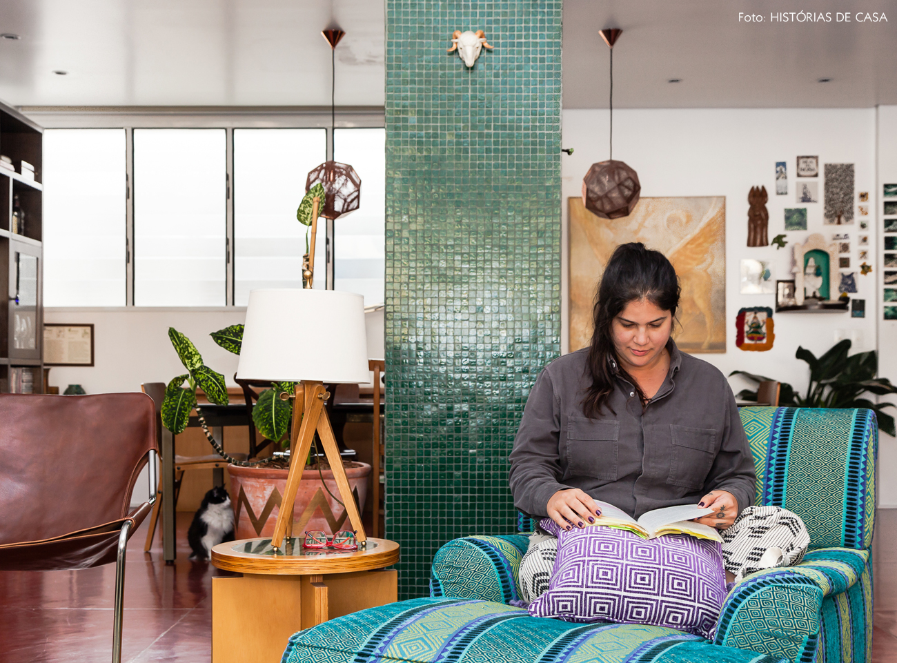 16-decoracao-apartamento-escritora-roberta-ferraz-retrato