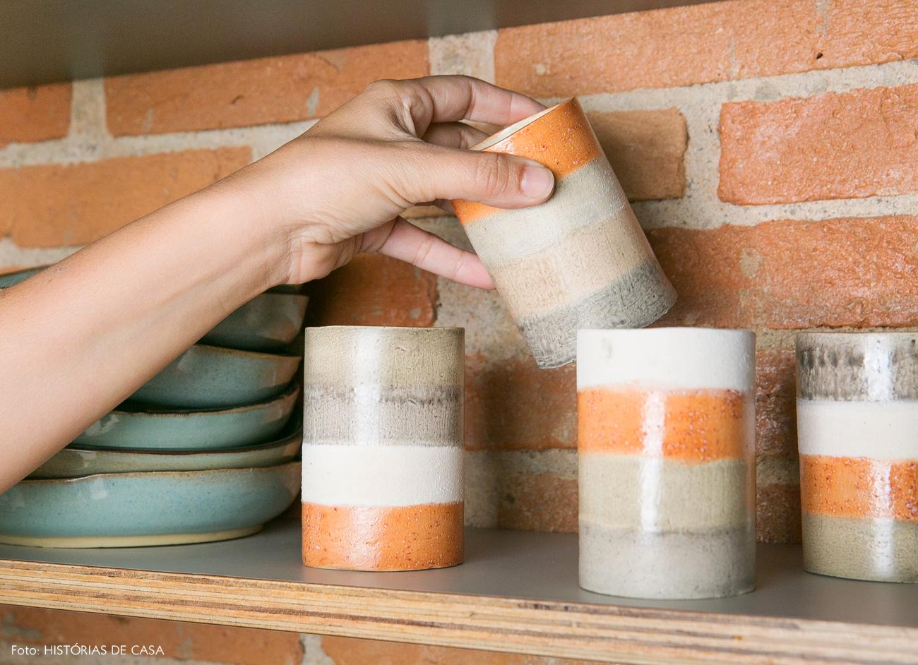 22-decoracao-pecas-artesanais-boobam-ceramica-handmade