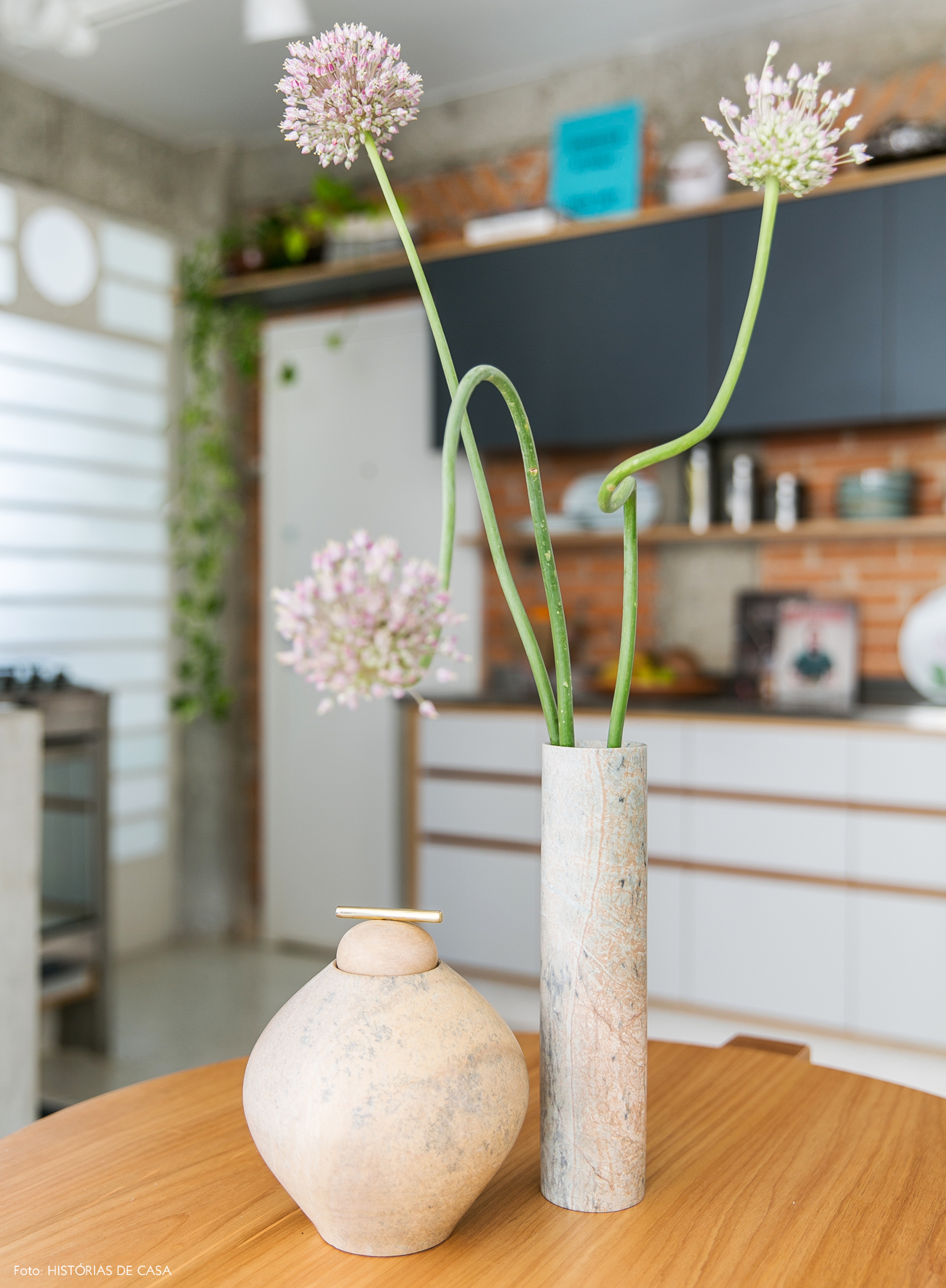 24-decoracao-pecas-artesanais-boobam-vasos-alva-design