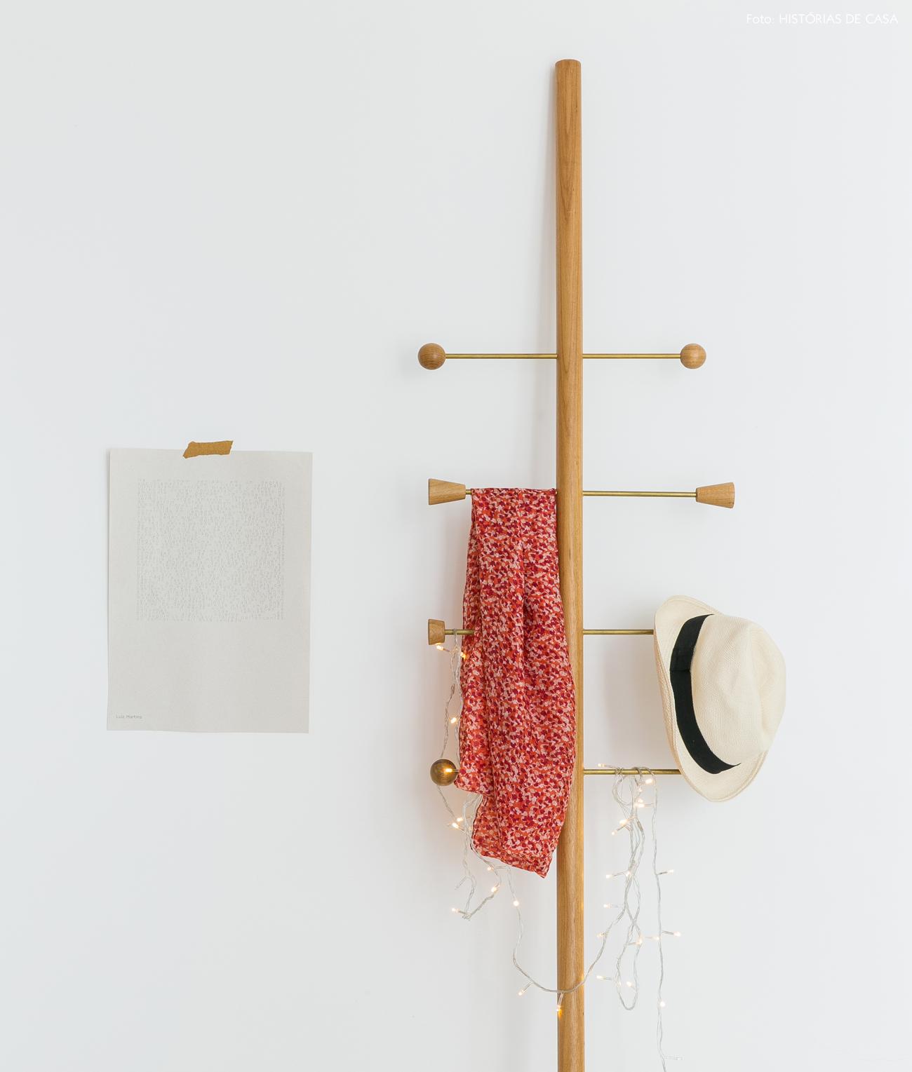 34-decoracao-quarto-parede-tijolinho-mancebo-design