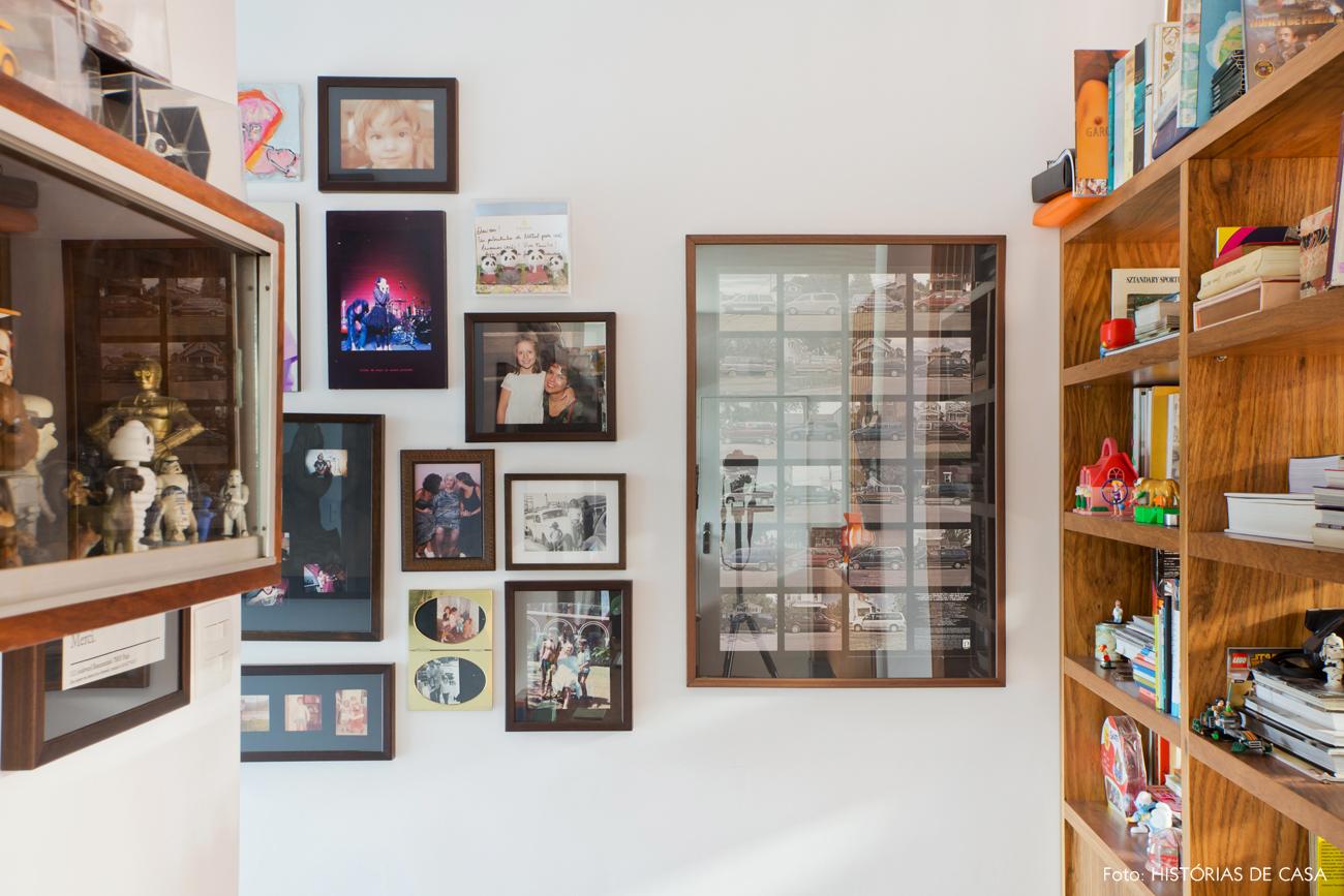 38-decoracao-home-office-com-quadros-fotografias