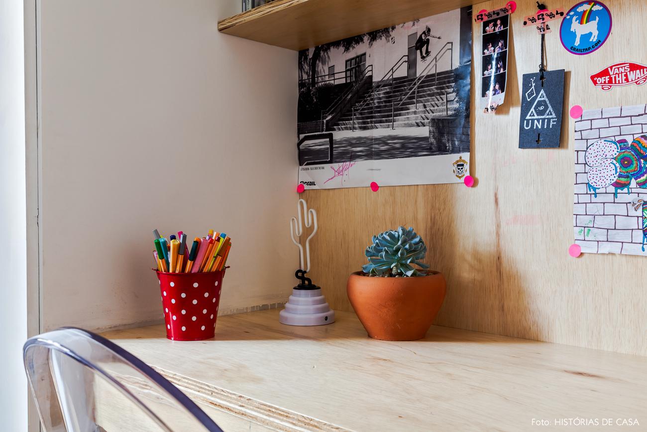 41-decoracao-quarto-infantil-escrivaninha-embutida-no-armario