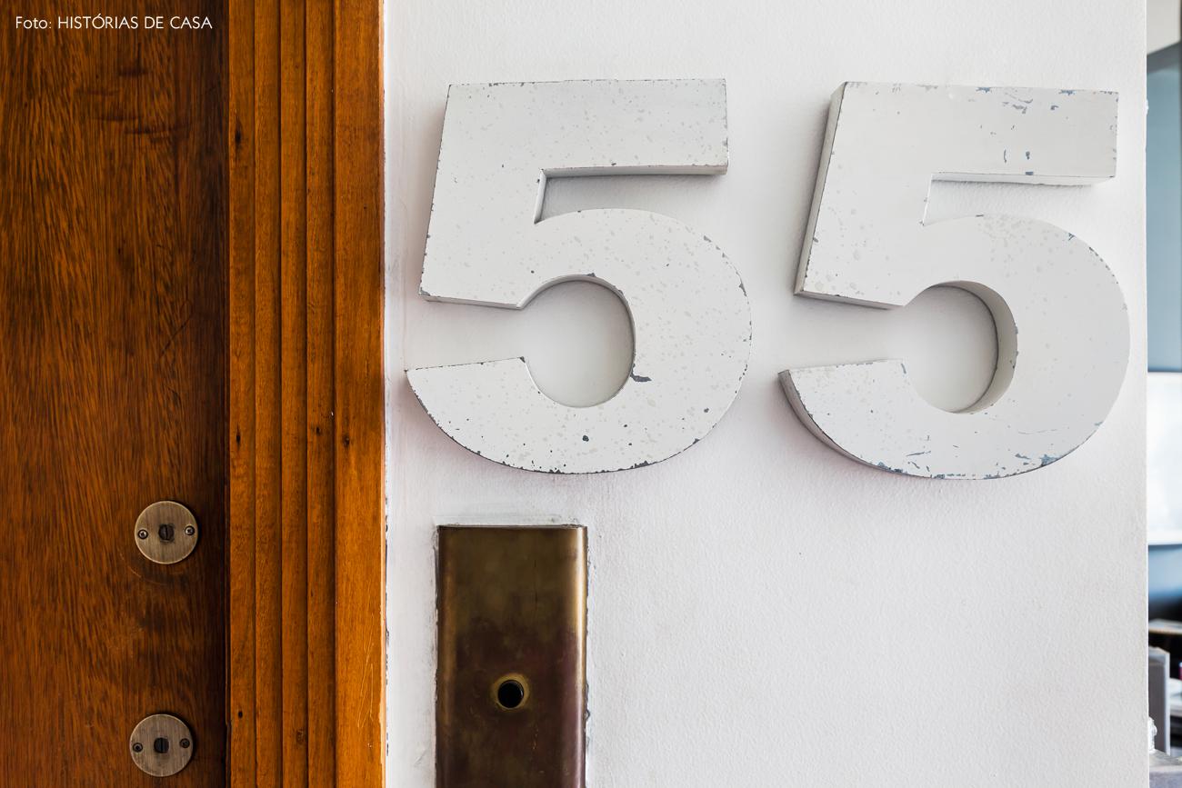 02-decoracao-apartamento-hall-entrada-estilo-industrial