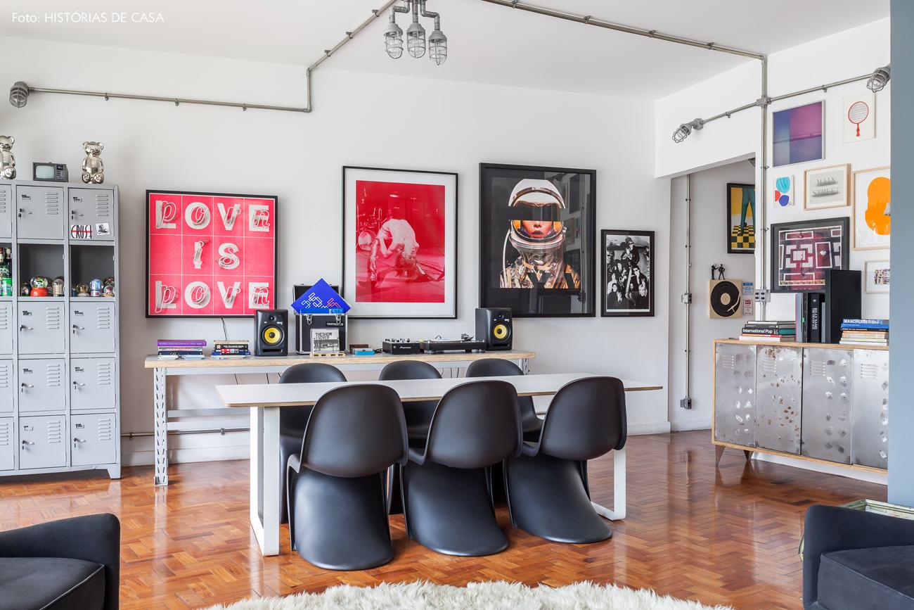 03-decoracao-apartamento-julia-morelli-parede-de-quadros