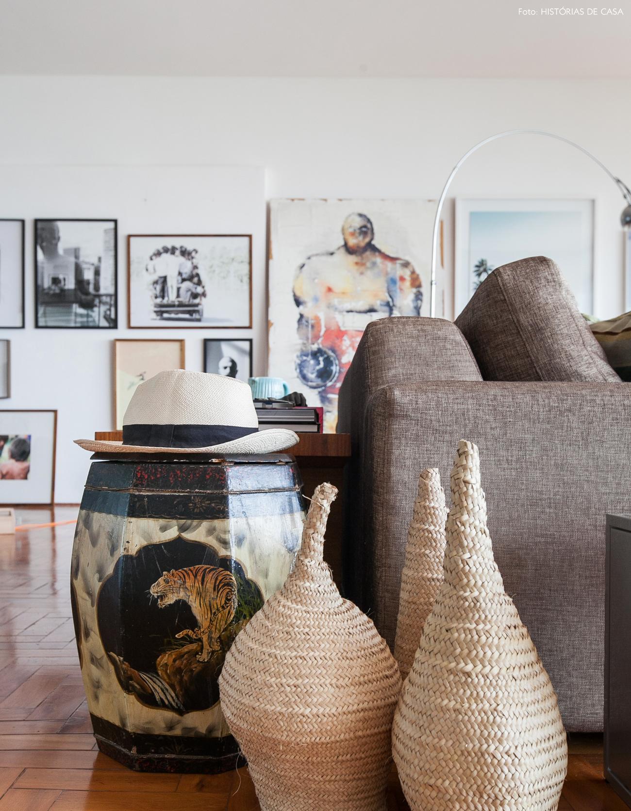 08-decoracao-sala-estar-cestos-fibra-artesanal