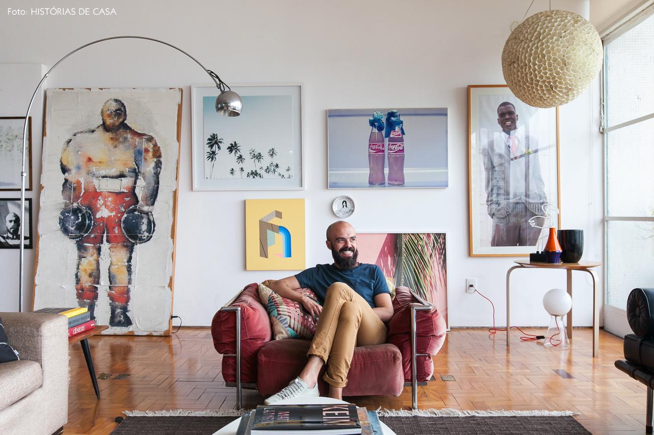 11-decoracao-apartamento-retrato-gustavo-servio-quadros