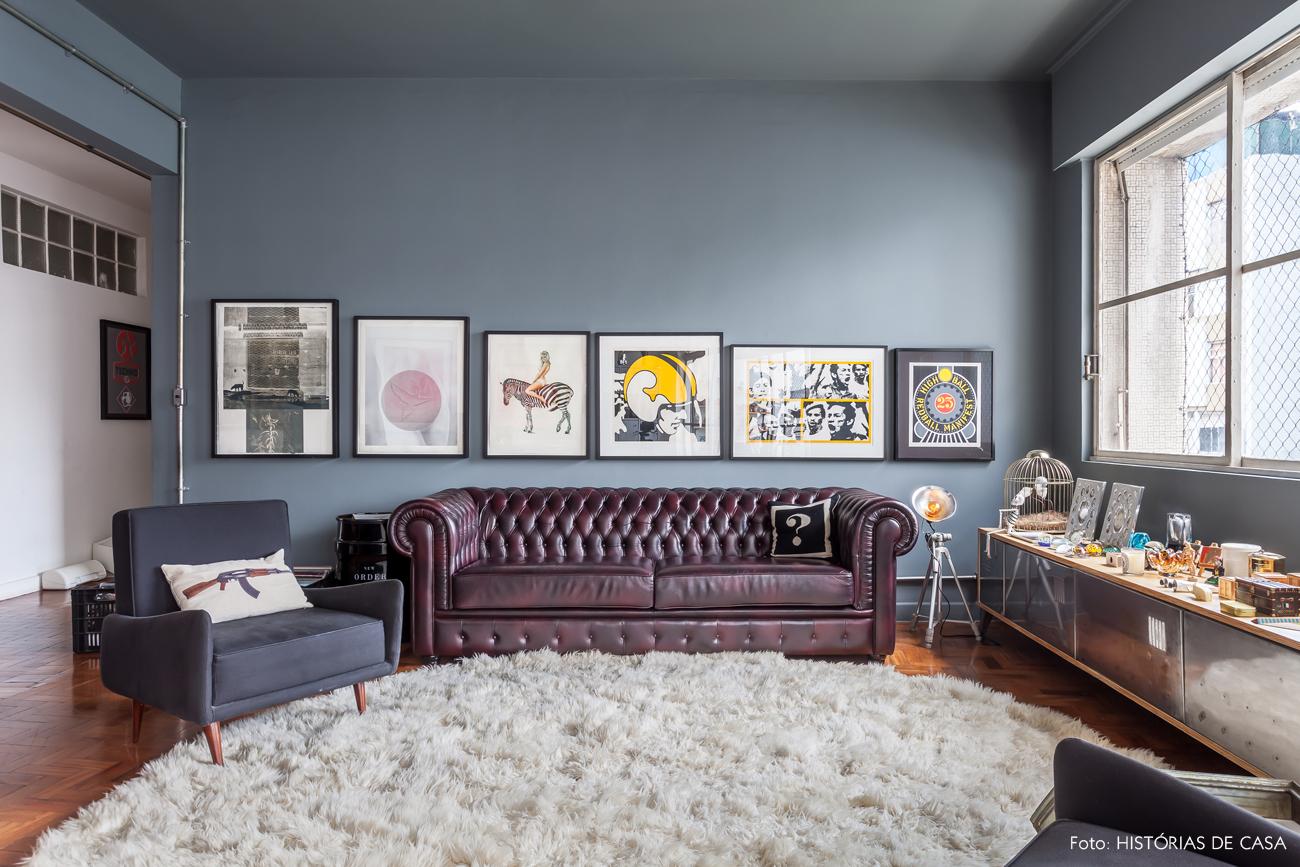 12-decoracao-apartamento-sala-estar-parede-teto-cinza