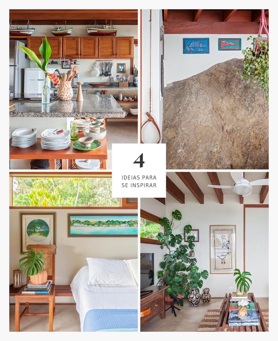 decoracao-casa-de-praia-arquitetura-moderna-madeira-4-boas-ideias