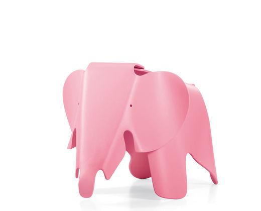 Eames Elephante