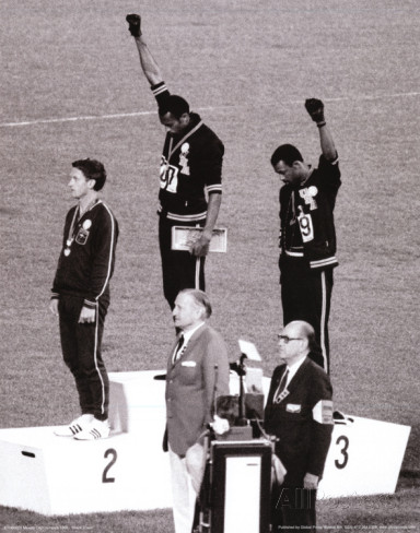 black-power-tommie-smith-john-carlos-olympics-1968