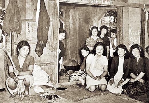 3a5c5bfa2d Todo permaneció oculto hasta que en 1991 la coreana Kim Hak-Soon