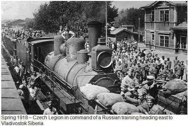 Czech_Legion_train