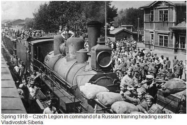 Czech_Legion_train