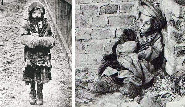 Documentales - Página 2 Holodomor