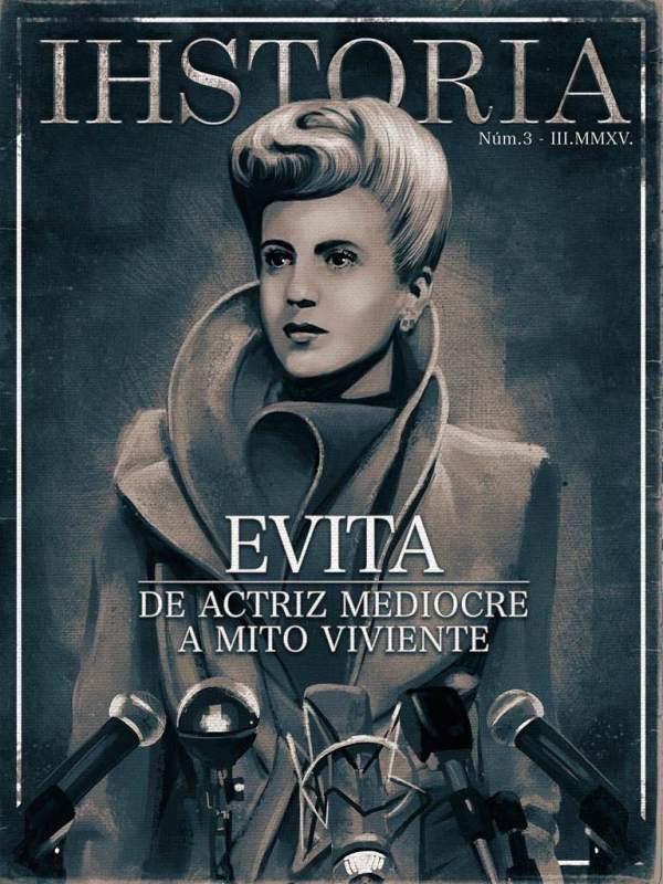 iHstoria_portada