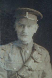 Fowler (1918)
