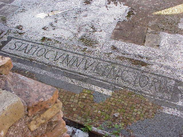 Resultado de imagen de gigolós en roma y sumeria