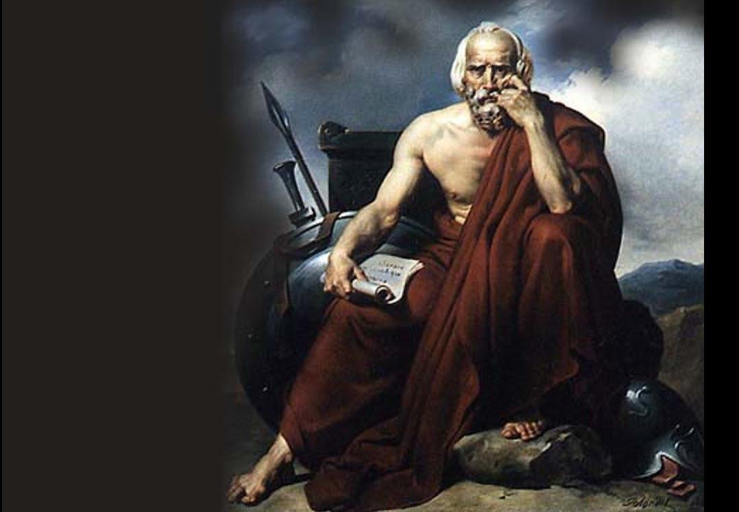 Cómo se acabó en Esparta con la corrupción? - Historias de la Historia