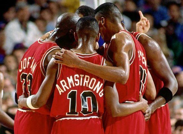 mejor porcentaje de victorias en las Finales NBA