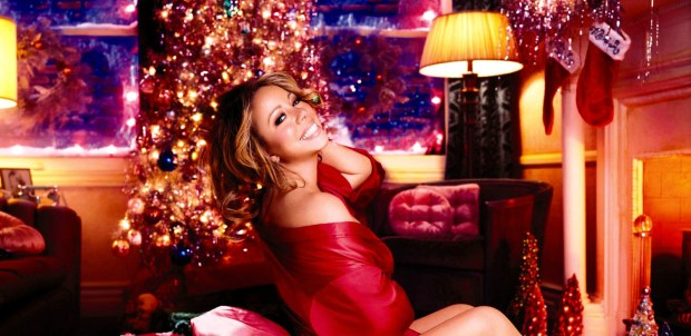 Mariah-Carey-002-1600x12000