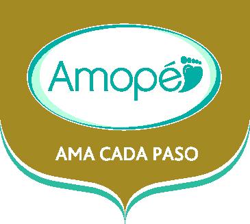 Logo Amope 2