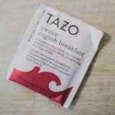tazo-13