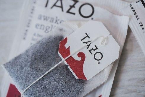 tazo-19