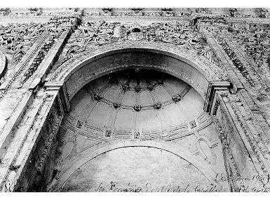 detalle-de-una-capilla-del-convento-de-san-francisco-en-vitoria-gasteiz