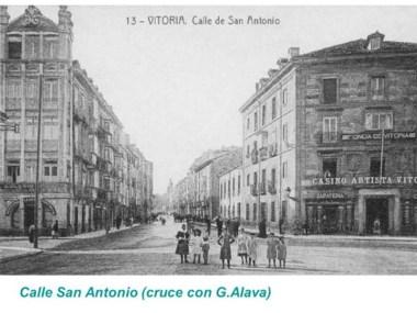 casino-en-plaza-y-calle-san-antonio