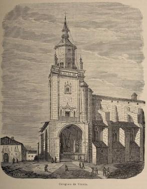 catedral-santa-maria-1800-antes-de-incendio