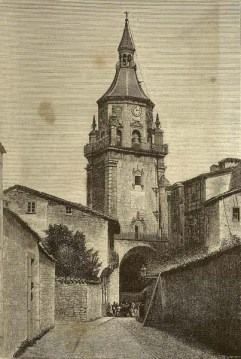 catedral-santa-maria-1879-torre-nueva