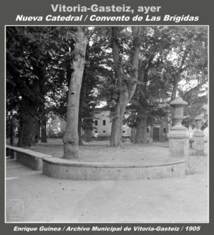 convento-antiguo-con-los-jardines-y-arbolado-que-le-rodeaban-antes-de-derribar