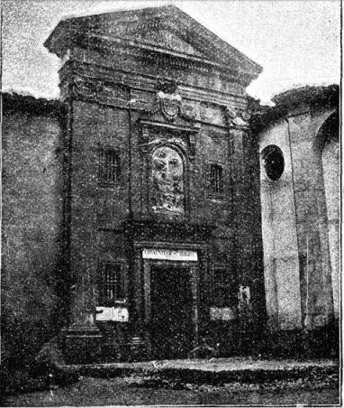 convento-de-las-brigidas-1899-1