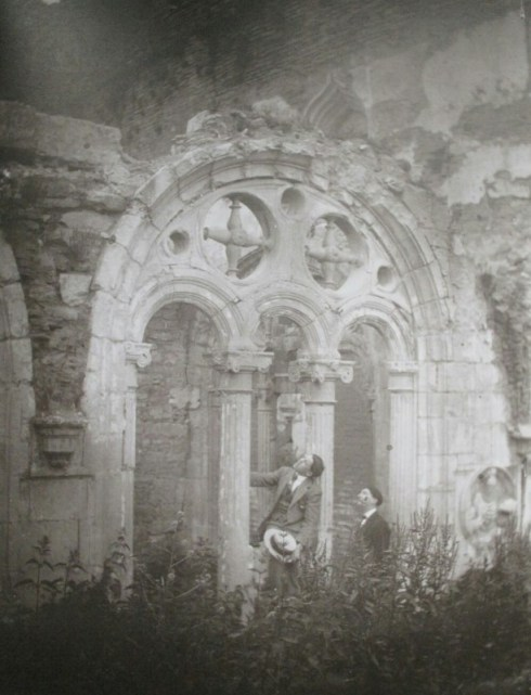 convento-santo-domingo-1912-balbino-sobrado-101
